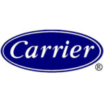 Logo Carrier