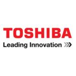 TOSHIBA AR CONDICIONADO AVAC