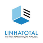 Logo LinhaTotal