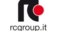 RC GROUP, AR CONDICIONADO, AVAC