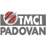 TMCI, AR CONDICIONADO, AVAC