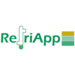 Refriapp, Fri3Oil