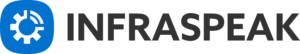 Logo Infraspeak